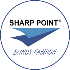 Sharp Point
