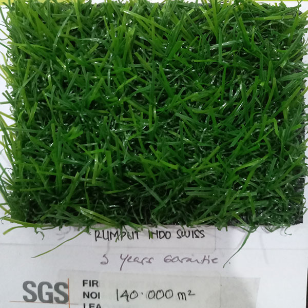 Synythetic Grass
