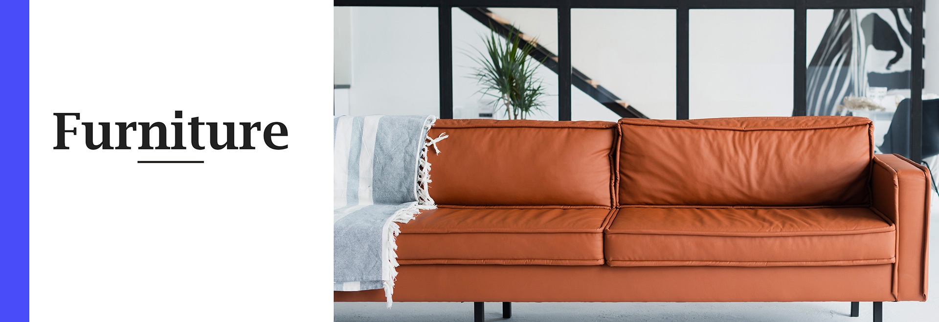 Sofa Toko Furniture