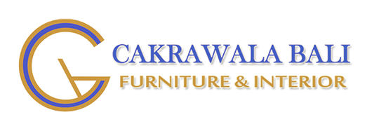 Cakrawala Bali Furniture & Interior