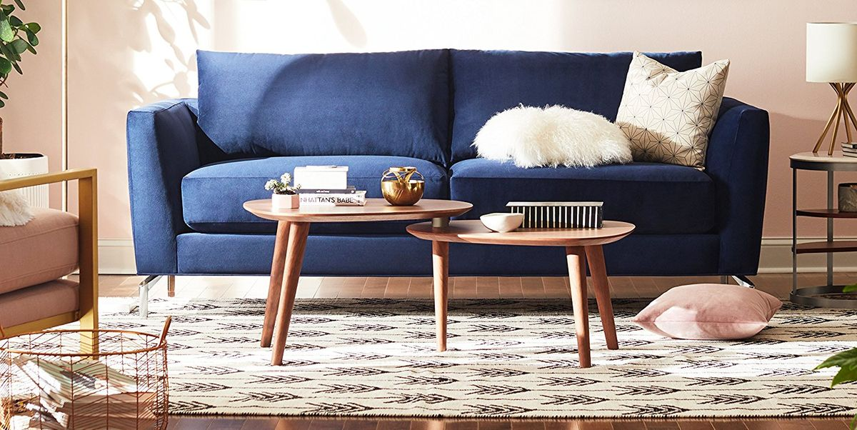 toko furniture sofa