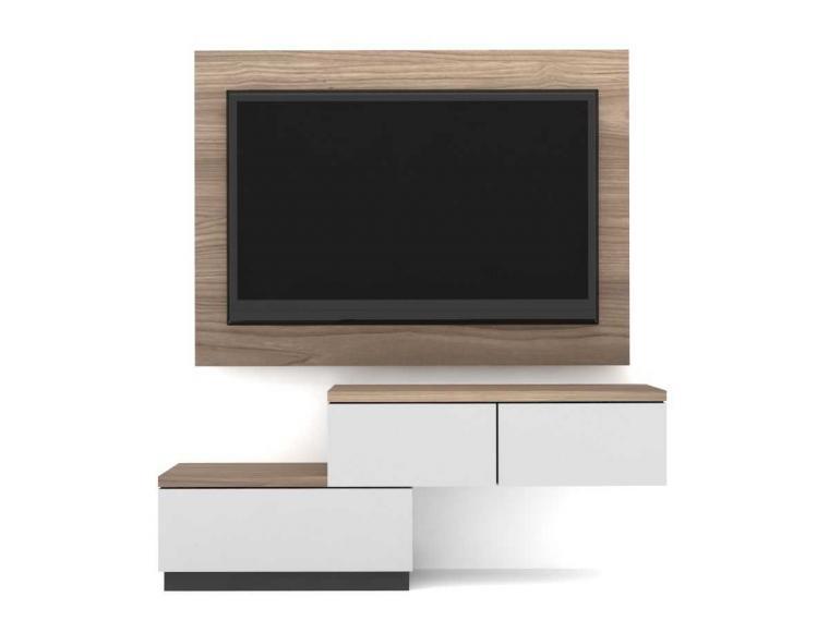 toko furniture denpasar