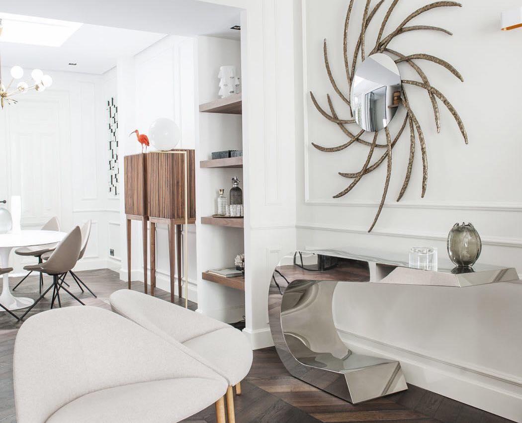furniture denpasar
